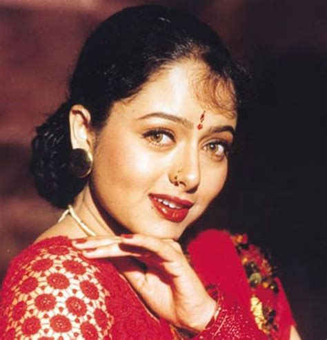 bollywood actresses that died young 10 bollywood actresses who died at young age