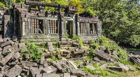 Shop Kitchen Islands by Beng Mealea In Temples Of Angkor Lonely Planet