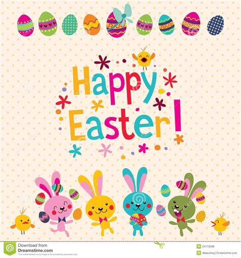 happy easter printable greeting cards top 150 happy easter wishes 2018 easter sunday wishes