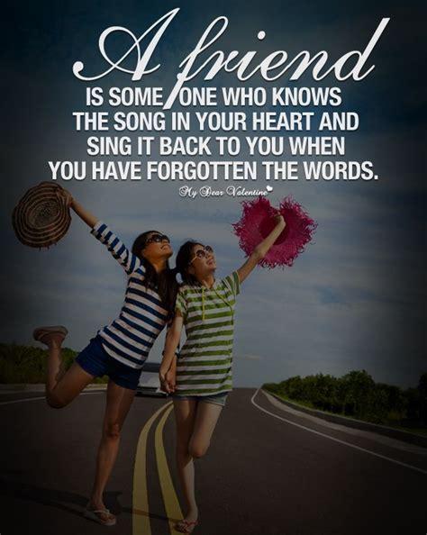 day best friend quotes friendship day quotes for friends boyfriend