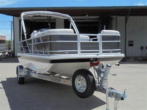 fun deck boats for sale hurricane fun deck boats for sale boats