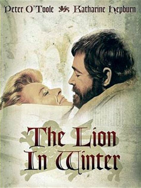 film the lion in winter monday monologue henry ii s eulogy blog the film