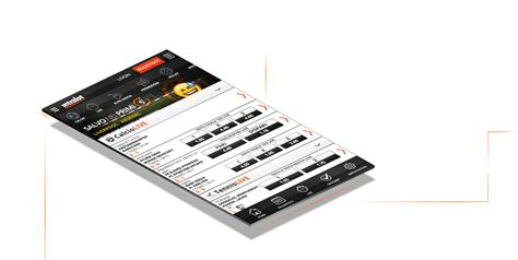 intralot mobile intralot giochi e scommesse