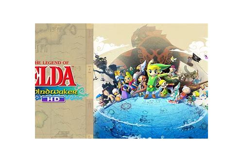 fill up coupon wind waker