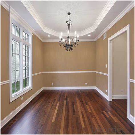buy fashionable pvc flooring for indoor use pvc floor