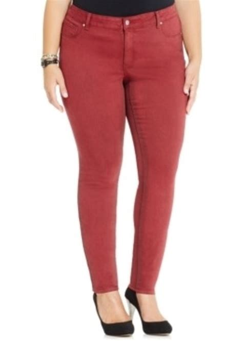 are colored jeans in style for 2015 skinny jeans stillin for 2015 is colored skinny jeans