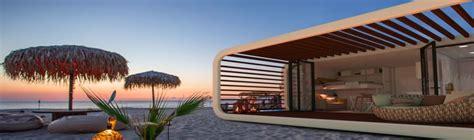 coodo preise coodo haus preis coodo mit pergola terrasse ltg lofts