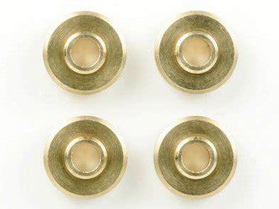 tamiya 94381 ao 1002 4wd metal bearing set 4 pcs