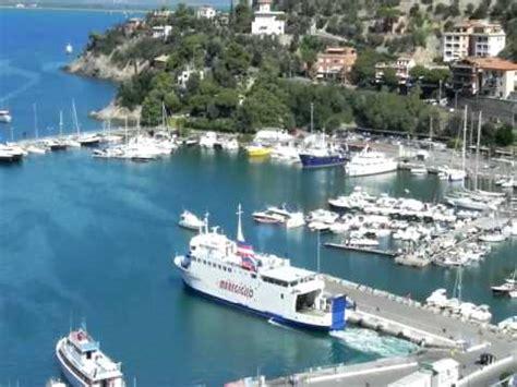traghetto porto santo stefano isola giglio partenza traghetto da porto santo stefano
