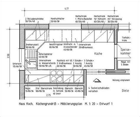 fliesenspiegel zeichnen handbuch technisches zeichnen und entwerfen m 246 bel und