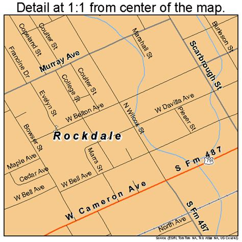 map of rockdale texas rockdale tx pictures posters news and on your pursuit hobbies interests and worries