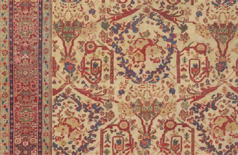rug cleaning arbor protect your investment with quality care repair of your rugs area rug cleaning
