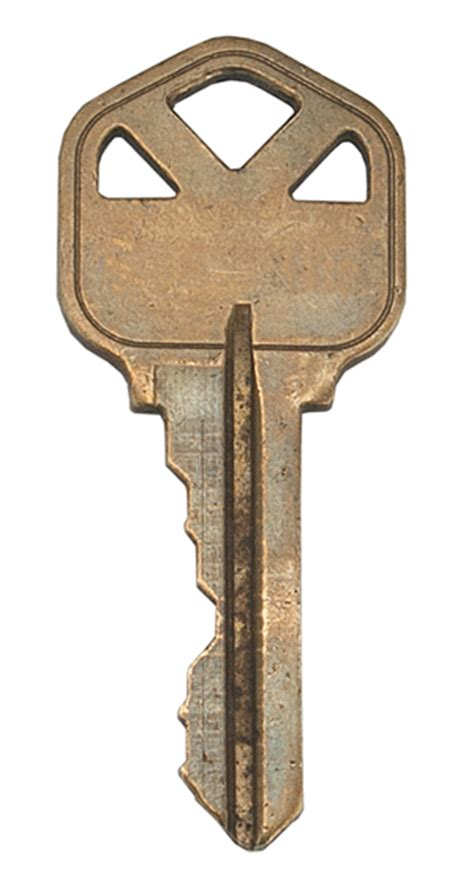 house key house key versus user authentication holy hash