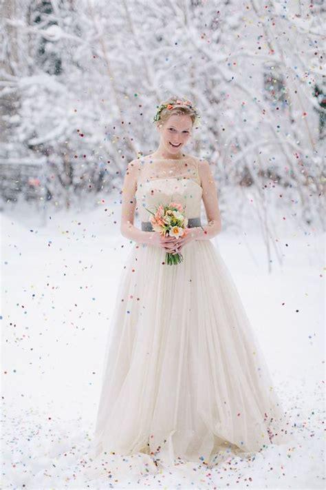 Buy Rustic Home Decor 25 unique ideas for a winter wedding
