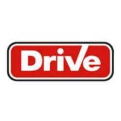 Vauxhall Drive Drive Vauxhall News Uk Drive Vauxhall