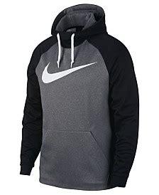 Sweater Nike Runnin Rebels Performance Therma Fit Hoodie 100 Original nike blazer mens black hoodie running factory