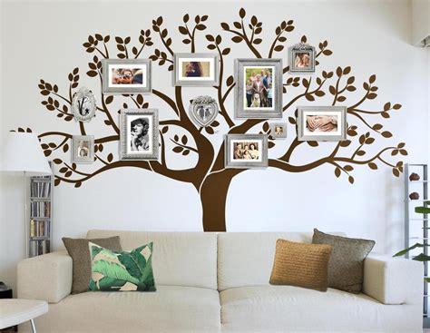 wall decor photo frame 20 photos family wall art picture frames wall art ideas