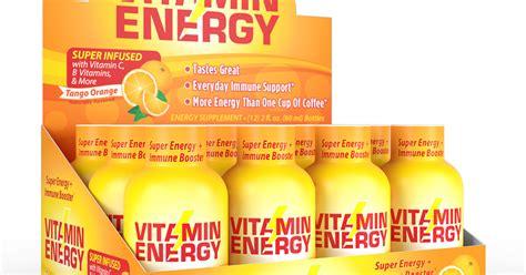 v energy drink 0 sugar vitaminenergy drink 0 carbs 0 sugar indiegogo
