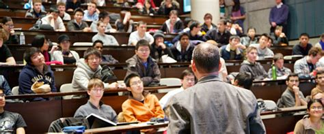 Mba Engineering Toronto by Engsci Majors Division Of Engineering Science
