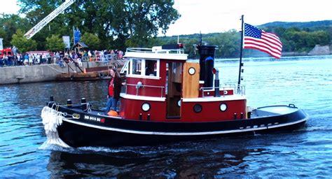 mini boat design mini tugboat plans joy studio design gallery best design