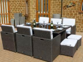 end of summer patio furniture clearance 20 rattan garden furniture clearance sale