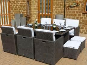 garten zu verkaufen 20 rattan garden furniture clearance sale