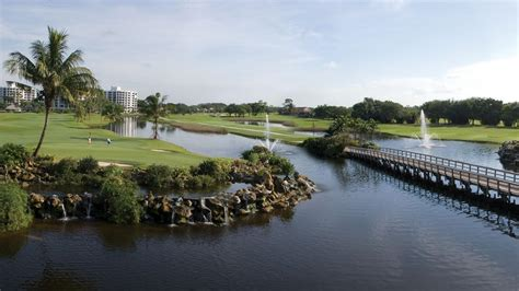boca west country club homes for sale boca raton florida