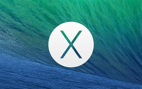 apple wallpaper 2304 x 1440 新しい macbook用の壁紙だよ 180 ω b 2304 215 1440 厳選 macbook 壁紙 01