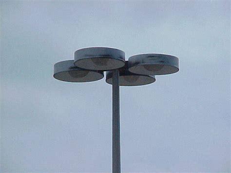 Parking Lot Lighting Fixtures Lighting Gallery Net Sylvania Bulb Factories Parking Lot Lights At Canadian