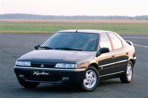 Citroen Xantia by Citroen Xantia Classic Car Review Honest