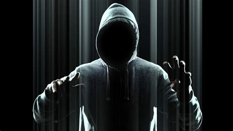 template after effects free black knight cyber 9 videos hacker typing on futuristic computer keyboard cyber