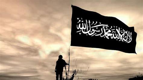 jihad melawan  munafik