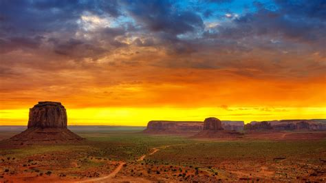Car Wallpapers Desktops Nature Valley by Monument Valley Desktop Wallpaper Wallpapersafari
