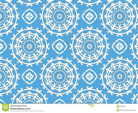 white design white design on blue stock images image 1520614