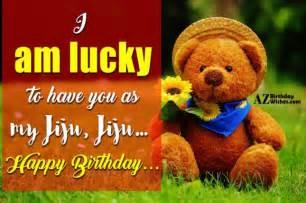 Happy birthday uncle poems segerios com