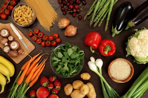 whole grains depression vegetables fruits and whole grains lowers