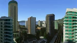 Modern City Mattupolis Modern City Project Release 8 Minecraft Project