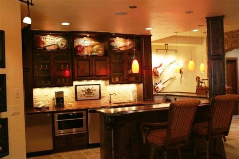 basement finishing castle rock co custom cabinets for finished basements in co custom integrated designs ltd cid