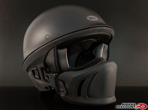 Helm Bell Rogue bell rogue helmet riders discount