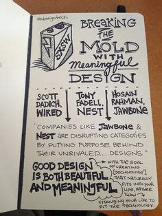language design journal sketch books book design and sketches on pinterest