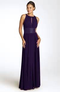 Dresses for wedding party gives you lots of ideas about pretty dresses