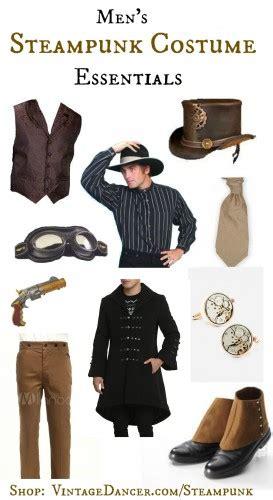 costumes passion idees de costumes pour tous les themes