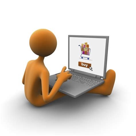 Kitchen Design Courses Online by Ecommerce Are You Prepared For Digital Commerce