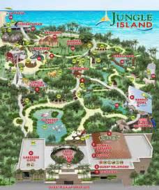 Zoo Miami Map by Miami International Airport Mia Things To Do