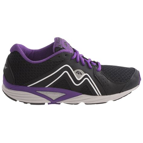 karhu running shoes reviews karhu stable 3 fulcrum running shoes for 7782p