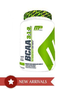 Mp Bcaa 240 Capsule Musclepharm Bcaa 240 Caps musclepharm bcaa 240 caps best deals with price comparison shopping price