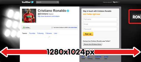 twitter layout size twitter background size gasarts com