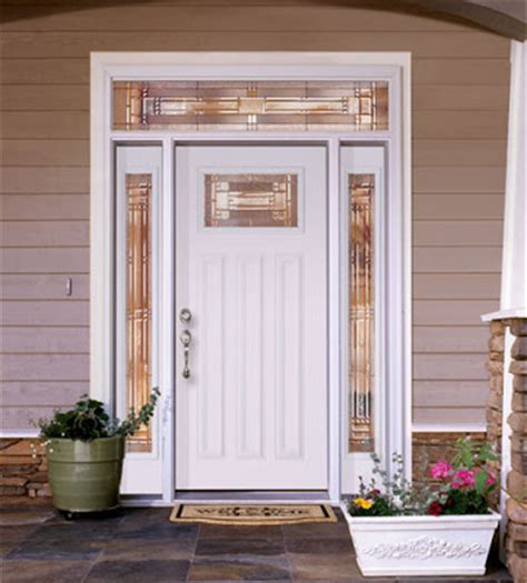 Feather River Interior Doors by New Customer Reviews