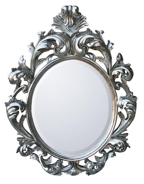 baroque bathroom mirror bevelled bathroom mirrors large oval baroque mirror baroque wall mirror oval