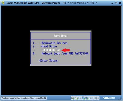 reset password windows xp hirens boot cd hiren s boot cd mini windows xp ntpwedit reset xp
